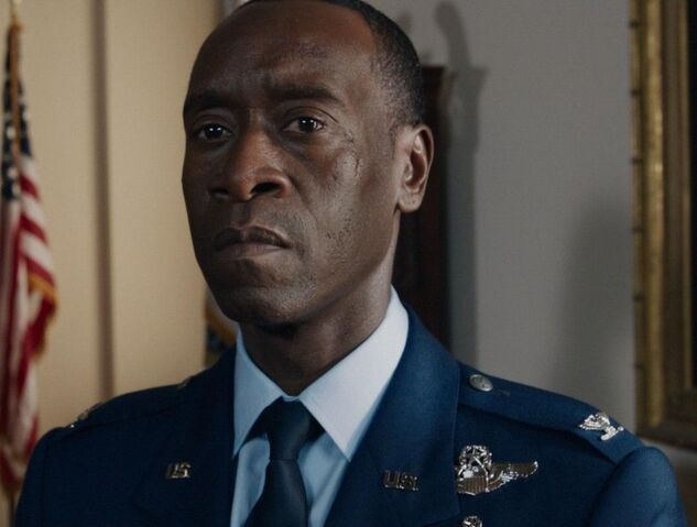 File:James Rhodes (Earth-199999) from Iron Man 3 (film) 008.jpg