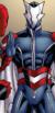 John Watkins III (Earth-616) from Cable & Deadpool Vol 1 29 001