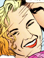 File:Kate (Brooklyn) (Earth-616) from Captain America What Price Glory Vol 1 1 001.png