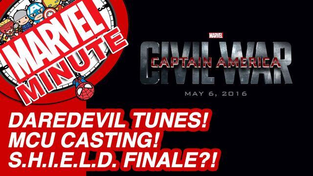 File:Marvel Minute Season 1 14.jpg
