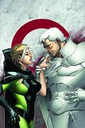 New Mutants Vol 3 23 Textless