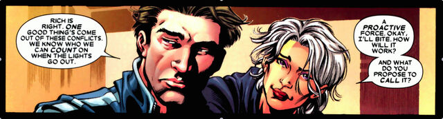 File:Peter Quill (Earth-616) and Phyla-Vell (Earth-616) from Guardians of the Galaxy Vol 2 1.jpg