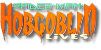 Spider-Man: Hobgoblin Lives Vol 1