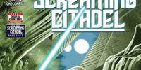 Star Wars: The Screaming Citadel Vol 1