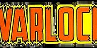 Warlock Vol 3