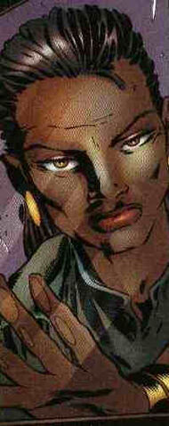 File:Charlotte Jones (Earth-811) from Wolverine Days of Future Past Vol 1 2 0001.jpg