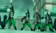 Doombots from Fantastic Four World's Greatest Heroes Season 1 20 001