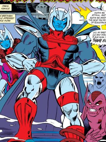 File:Ector (Earth-616) from Avengers Vol 1 335 0001.jpg