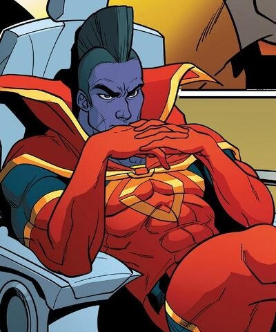 File:Kallark (Earth-92131) from X-Men '92 Vol 2 7 001.jpg