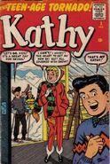 Kathy Vol 1 3