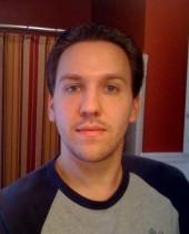 Marc Sumerak