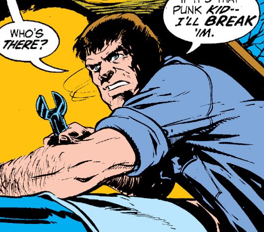 File:Maxwell Grant (Earth-616) from Marvel Spotlight Vol 1 2 001.png