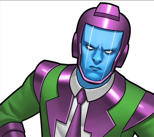 File:Nathaniel Richards (Kang) (Earth-TRN562) from Marvel Avengers Academy 002.png