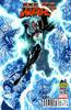 Secret Wars Vol 1 2 Midtown Comics Variant