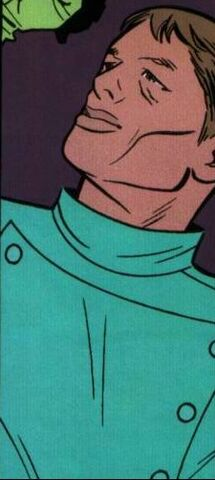 File:Brad Gutman (Earth-616) from X-Statix Vol 1 12 0001.jpg