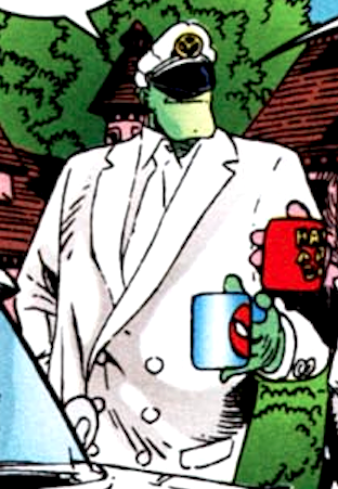 File:Bumpkin (Earth-616) from Generation X Vol 1 19.png