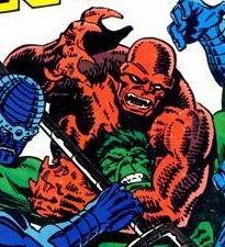 File:Qnax (Earth-616) from Incredible Hulk Vol 1 269 0001.jpg