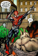 Spider-Man (Earth-58163) 003