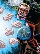 Alec Eiffel (Earth-616) from Iron Man Vol 5 25 001