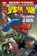 Astonishing Spider-Man Vol 3 65