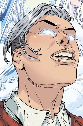 File:Nathaniel Carver (Earth-616) from Generation X Vol 2 1 002.jpg