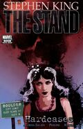 The Stand Hardcases Vol 1 3