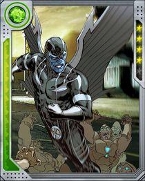 File:Warren Worthington III (Earth-616) from Marvel War of Heroes 021.jpg