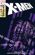 X-Men Vol 2 189