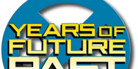 Years of Future Past Vol 1