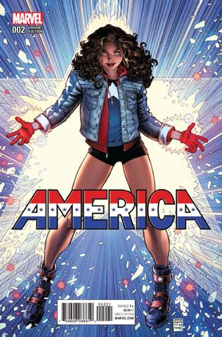 File:America Vol 1 2 Adams Variant.jpg