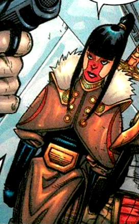 File:Elysia (Earth-616) from X-Men Vol 2 101.png