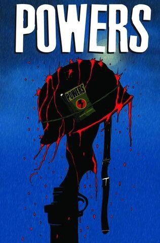 File:Powers Vol 2 2 Textless.jpg