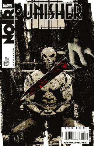 File:Punisher Noir Vol 1 3.jpg