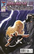 Hawkeye & Mockingbird Vol 1 5