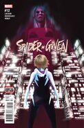 Spider-Gwen Vol 2 12
