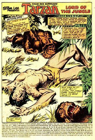 File:Tarzan Vol 1 7 Tarzan Rescues the Moon.jpg