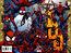 Ultimate Spider-Man Vol 1 100 Full Print