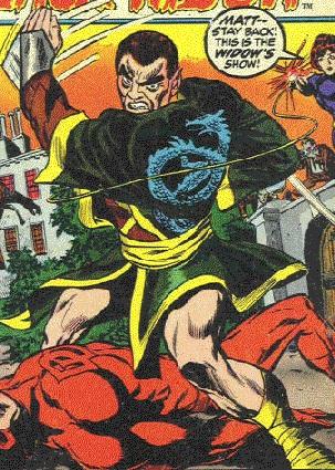 File:Blue Talon (Earth-616) from Daredevil Vol 1 92 001.jpg