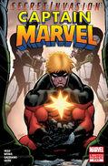 Captain Marvel Vol 6 4