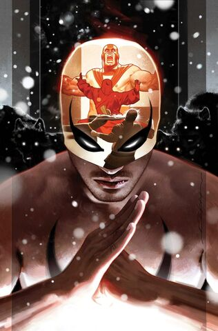 File:Iron Fist Vol 5 4 Textless.jpg