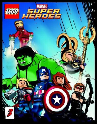 File:LEGO Marvel Super Heroes Vol 1 3.jpg
