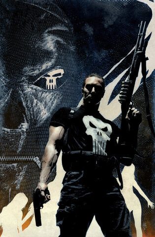 File:Punisher MAX Naked Kill Vol 1 1 Textless.jpg