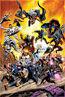 X-Men Vol 3 29 Textless