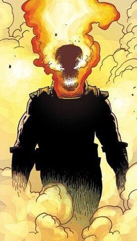 File:Brock Rumlow (Earth-616) from Thunderbolts Vol 1 150 0001.jpg
