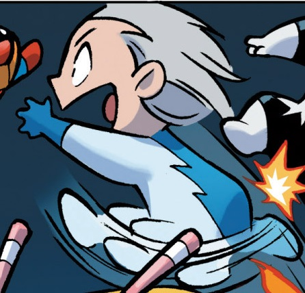 File:Pietro Maximoff (Earth-71912) from A-Babies vs. X-Babies Vol 1 1 001.jpg