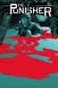 Punisher Vol 10 7 Textless