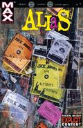Alias Vol 1 7