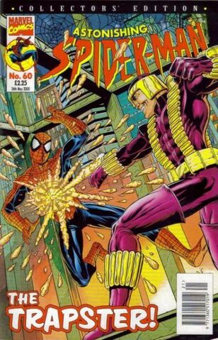 File:Astonishing Spider-Man Vol 1 60.jpg