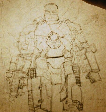 File:Iron Man Armor MK I (Earth-199999) from Iron Man (film) 001.jpg