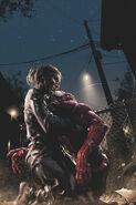 Sensational Spider-Man Vol 2 33 Textless
